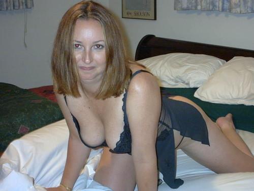 Weibliche promis nackt